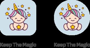 keepthemagic_icon