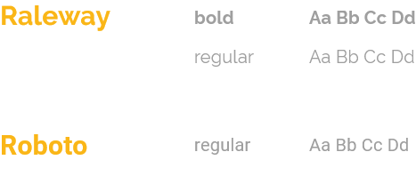 picktrip_fonts