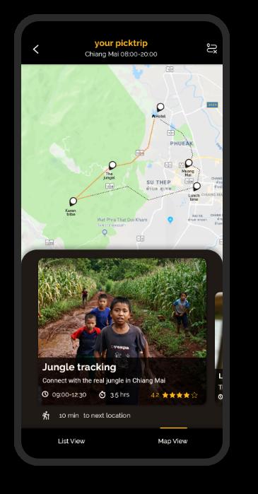 picktrip_mapview