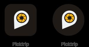 picktrip_icon