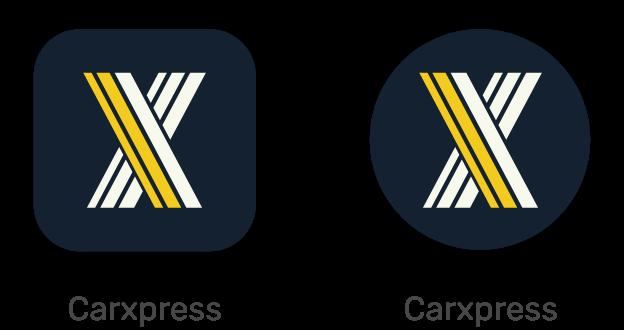 carxpress_icon