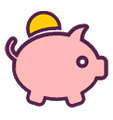keep_cost_icon